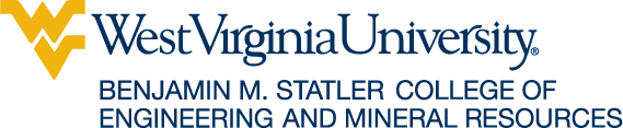 West Virginia University Benjamin M. Statler College of Engineering and Mineral Sciences logo