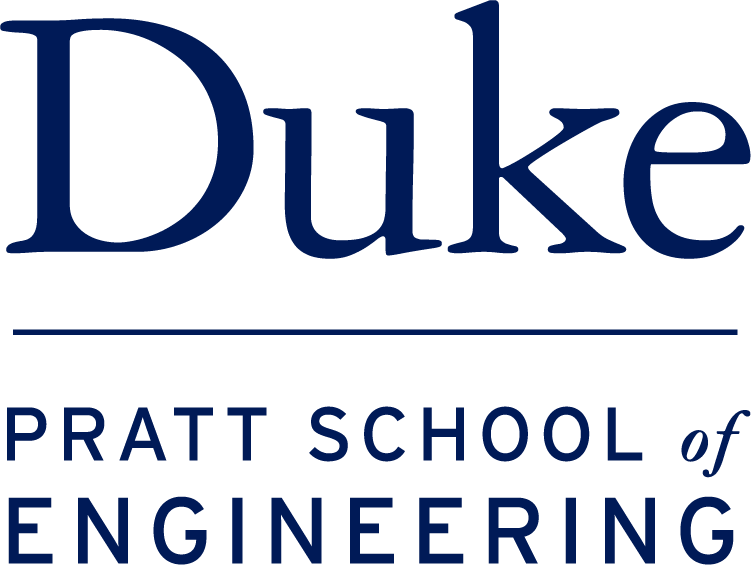 Duke University Pratt School of Engineering
