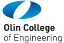 Olin College of Engineering